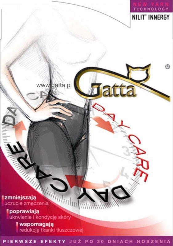 Gatta Day Care Rajstopy Korygujące