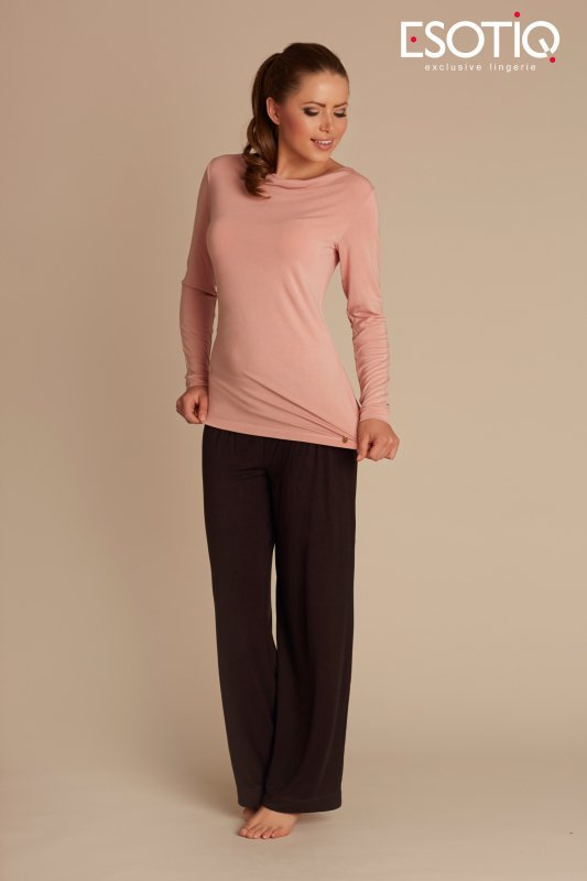Esotiq Belita 31423 -34X 31746 -89X piżama damska