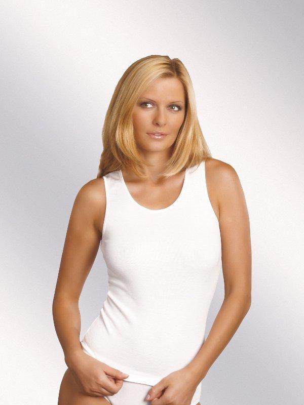Eldar Clarissa koszulka