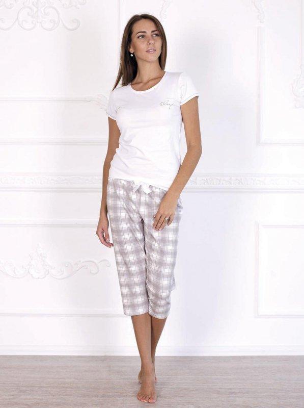Roksana Memory 577 piżama damska