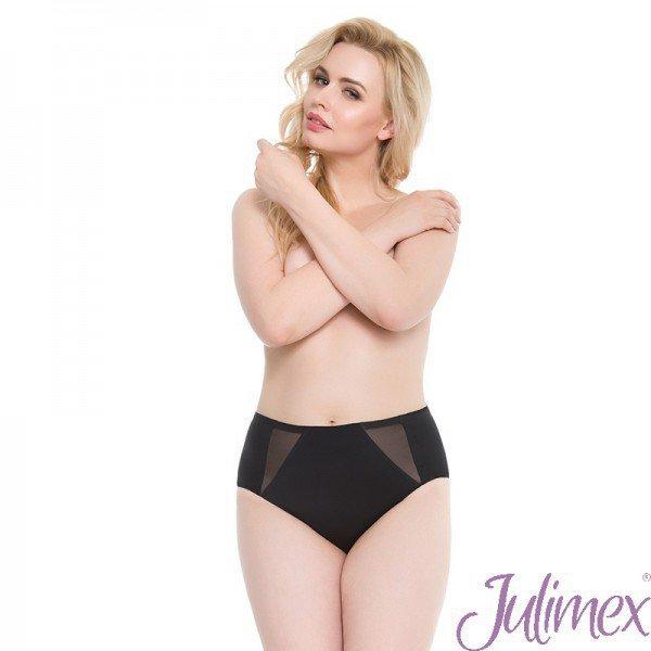 Julimex Pearl figi