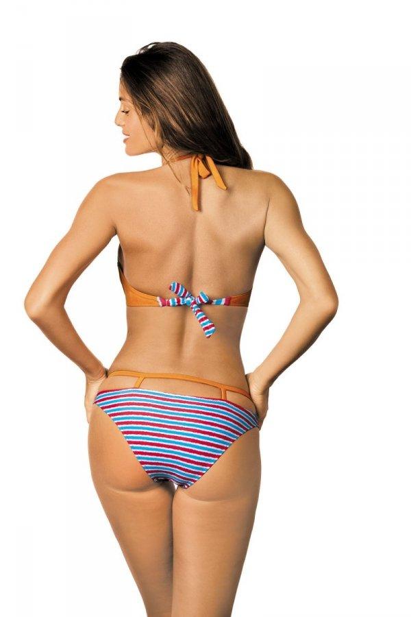 Marko Kostium kąpielowy Brenda M-403 Incas