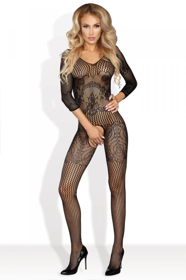 Livia Corsetti Bodystocking Kinsley