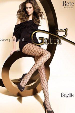 Gatta Brigitte 03 rajstopy