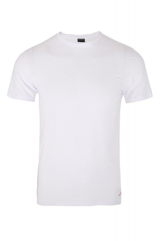 Henderson Red Line 18731 Koszulka kr.rękaw