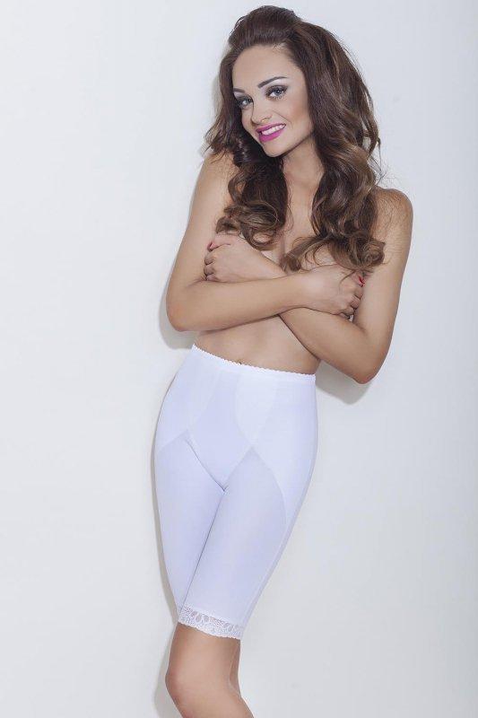 Mitex Elise Spodenki