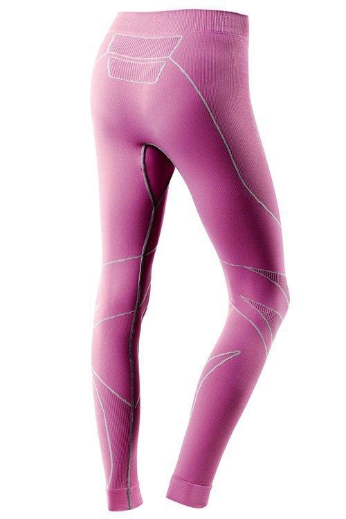 Spaio Thermo Line Junior spodnie termoaktywne