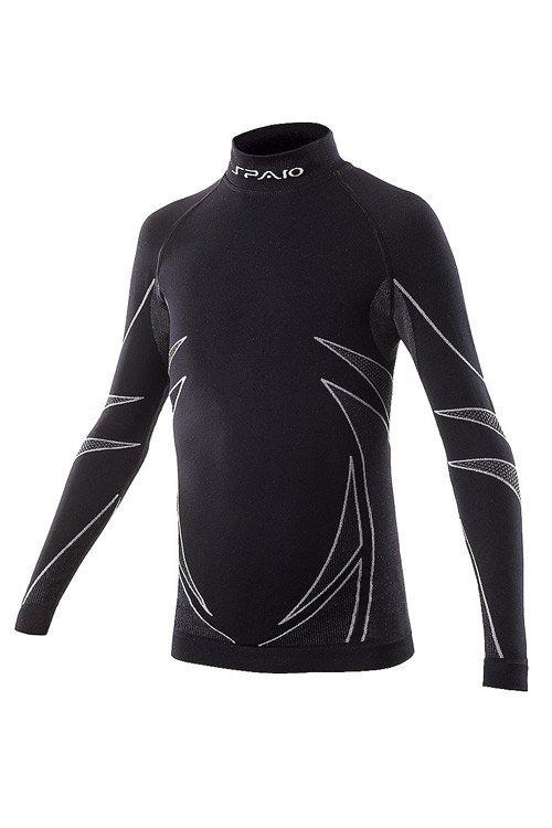 Spaio Thermo Line Junior W01 koszulka termoaktywna