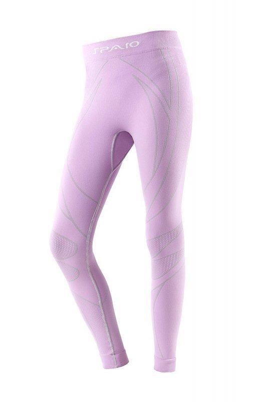 Spaio Thermo Line Junior DZ spodnie termoaktywne