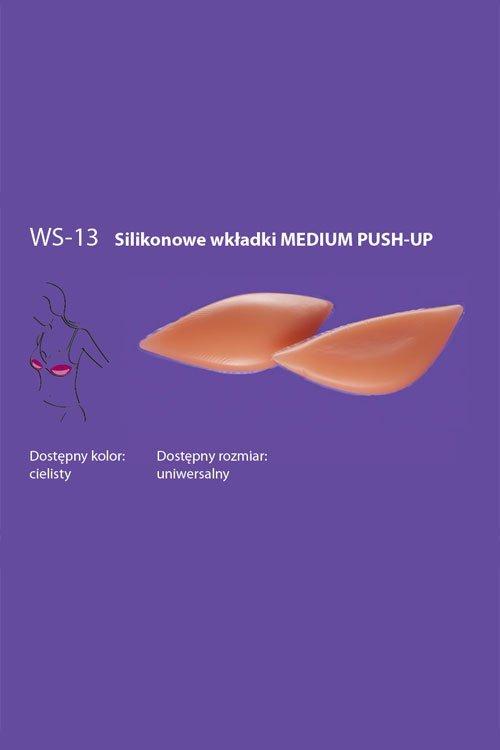 Julimex WS-13 władki