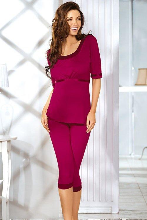 Babella Kati piżama damska