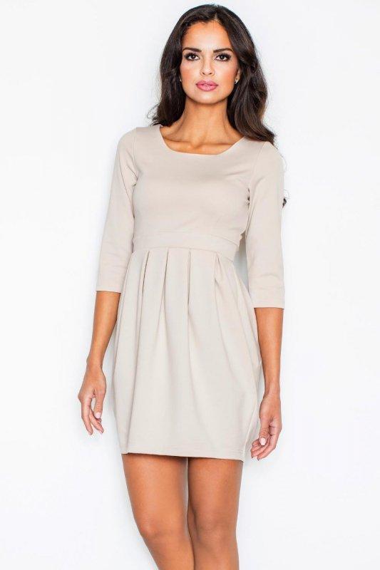 Figl 122 sukienka