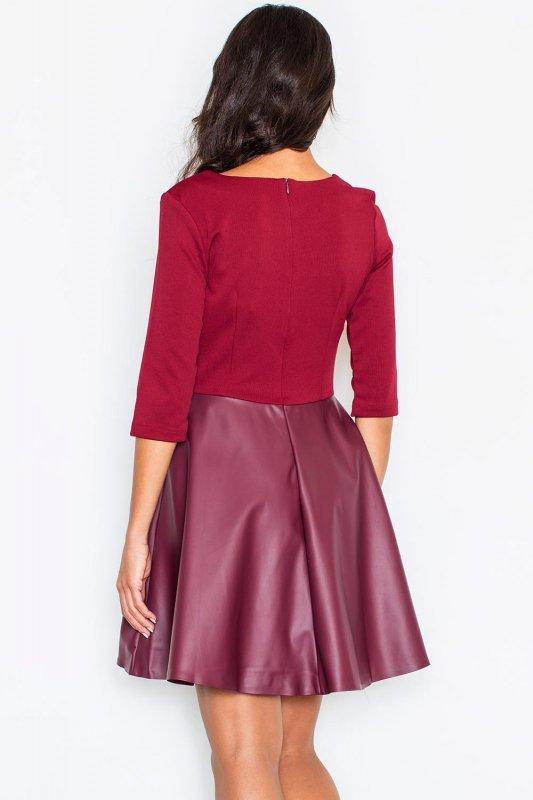Figl 162 sukienka