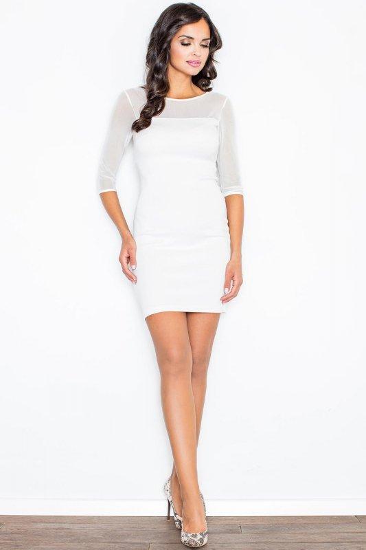 Figl 237 sukienka