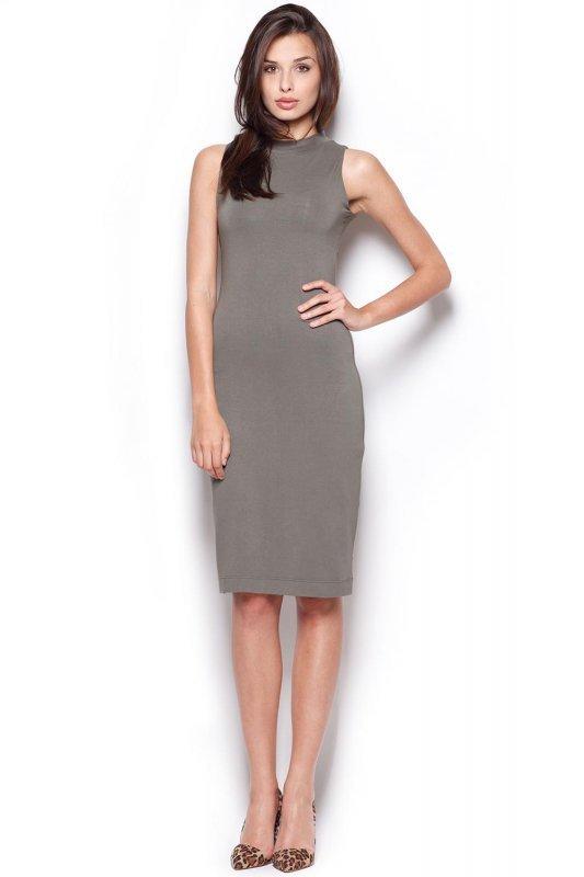 Figl 263 sukienka