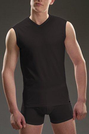 Cornette Authentic Trimmer 207 Koszulka