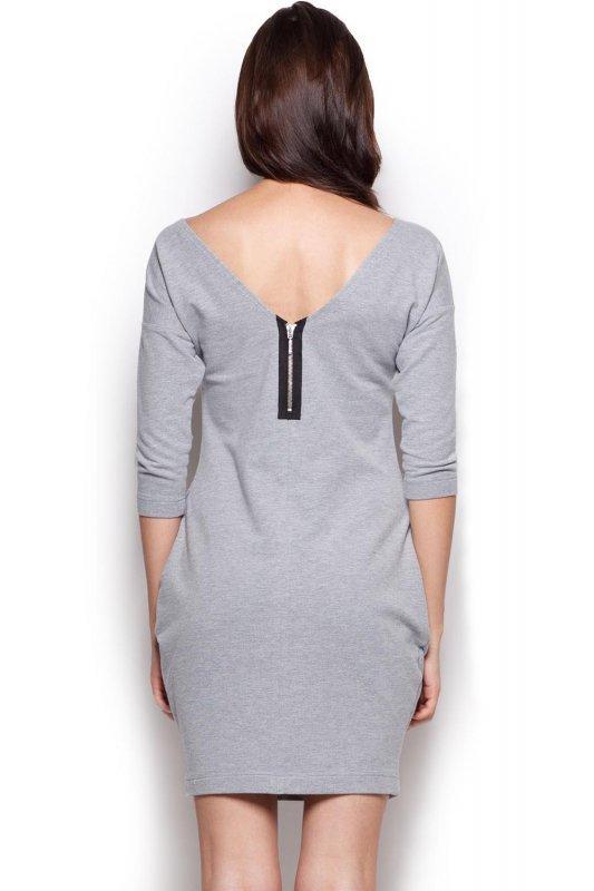 Figl 312 sukienka