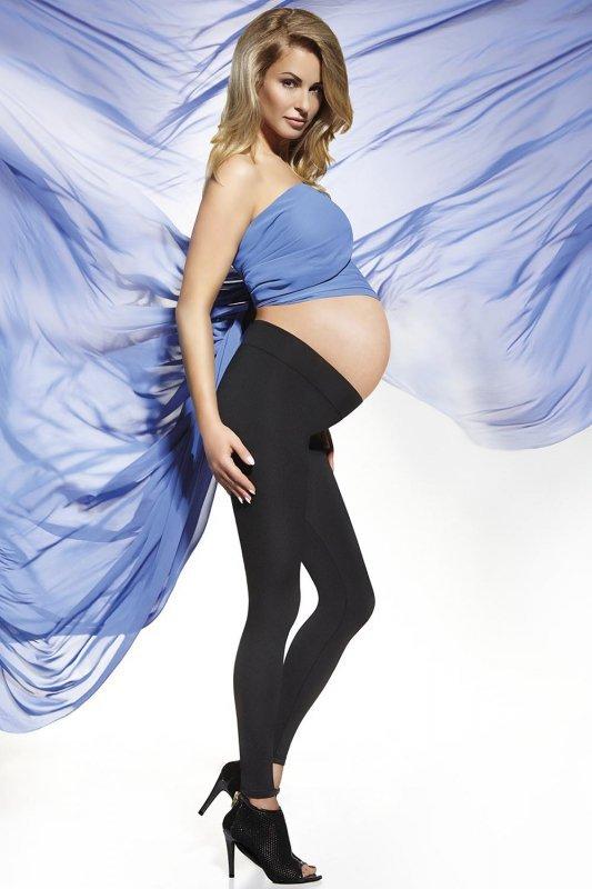 Bas Bleu Suzy legginsy
