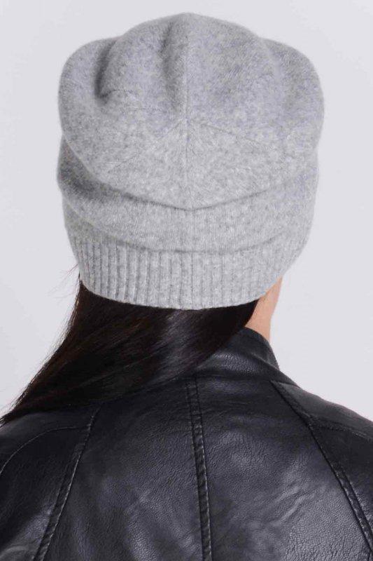 Kamea Molly czapka