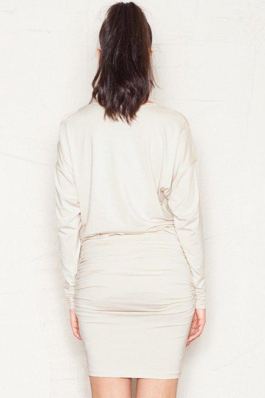 Figl 343 sukienka
