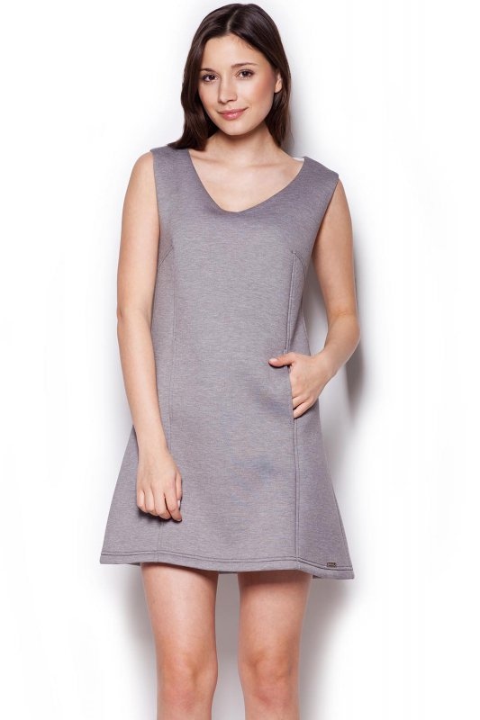 Figl 349 sukienka