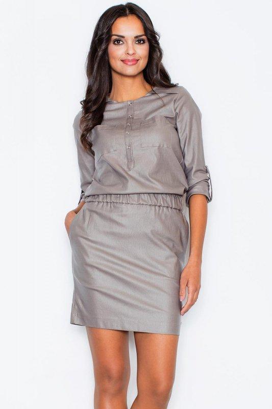Figl 360 sukienka