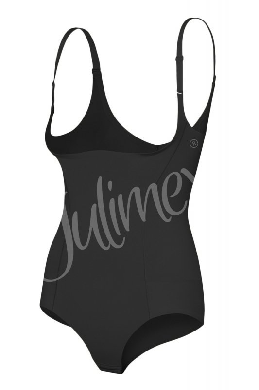 Julimex Shapewear 219 Body pod Biust