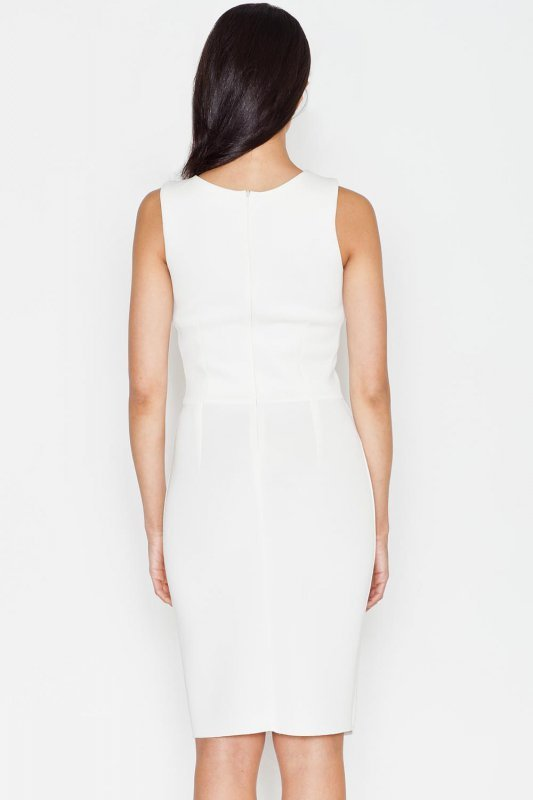 Figl 372 sukienka