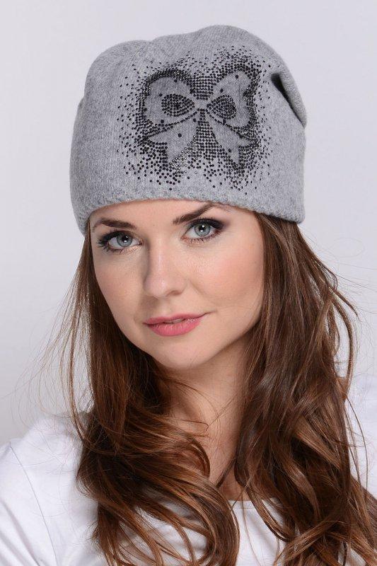 Kamea Aurelia czapka