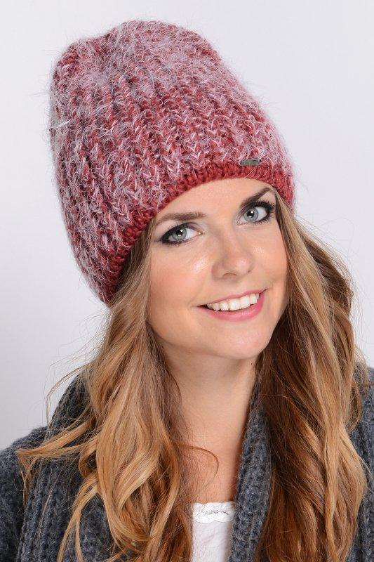 Kamea Chantale czapka