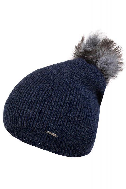 Kamea Jesse czapka