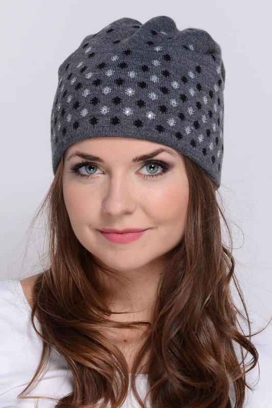 Kamea Margo czapka