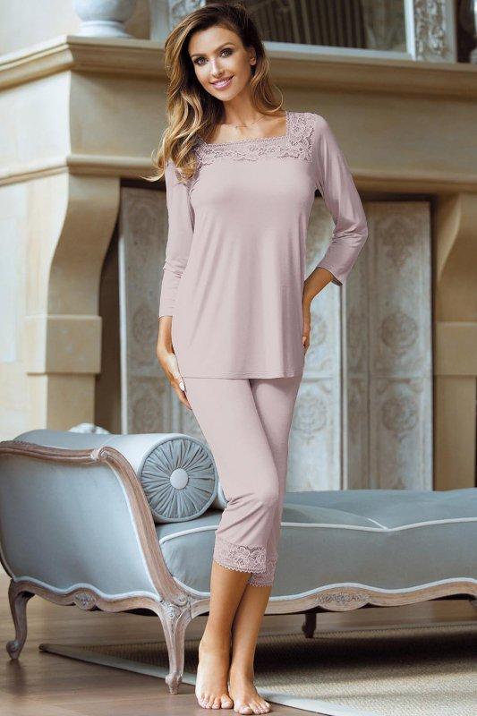 Babella Victoria piżama damska