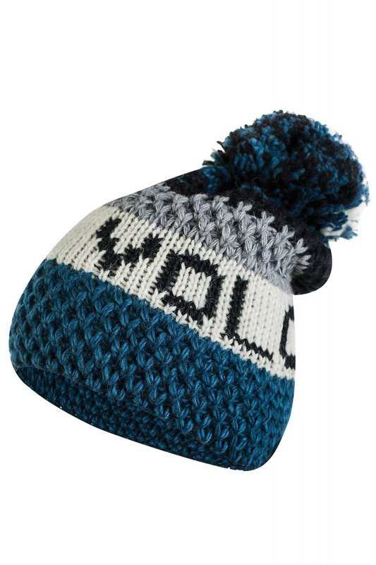 Kamea Frederika czapka