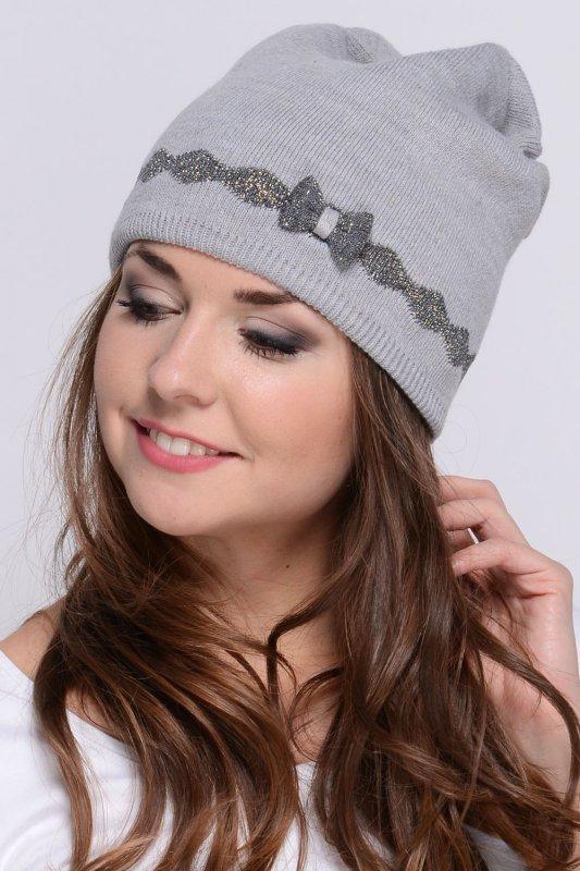 Kamea Alina II czapka