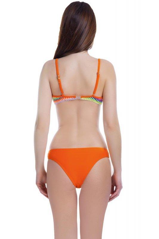 Ewlon Bella kostium kąpielowy