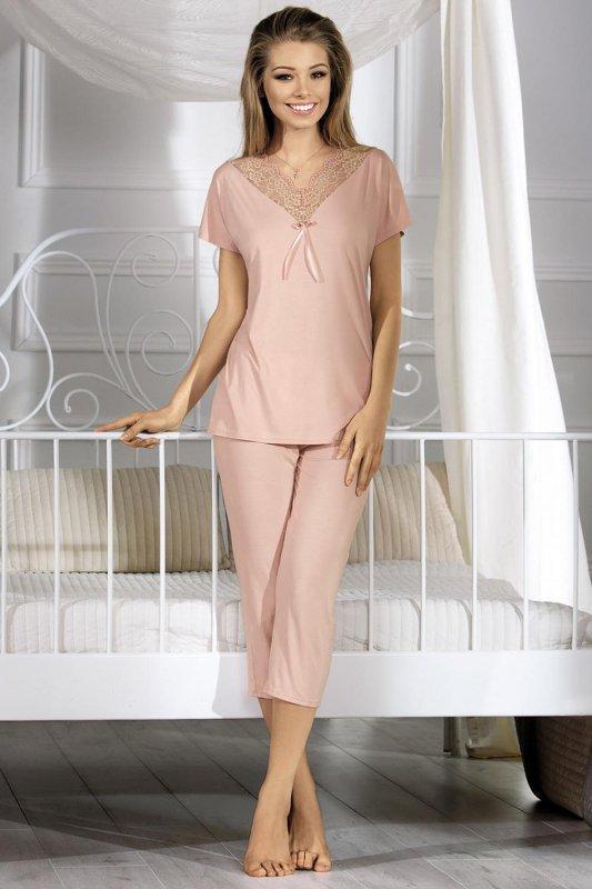 Babella Sandra piżama damska