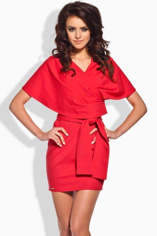 Lemoniade L138 sukienka