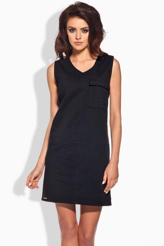 Lemoniade L122 sukienka