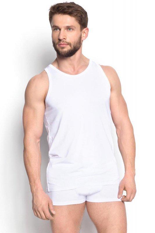 Henderson 34323 bambus koszulka