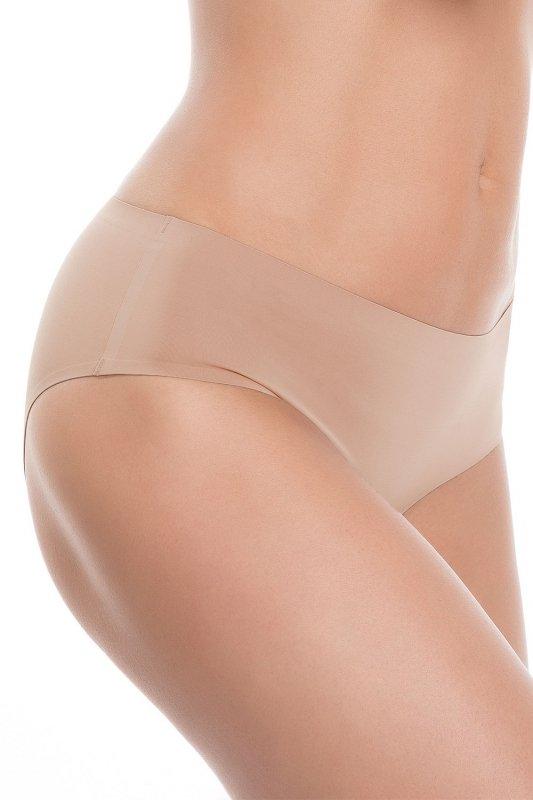 Julimex Lingerie Simple panty figi