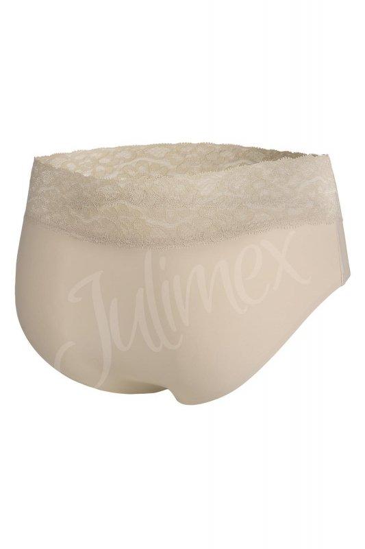 Julimex Lingerie Hipster panty figi