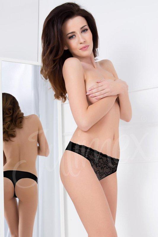 Julimex Lingerie Hottie panty stringi