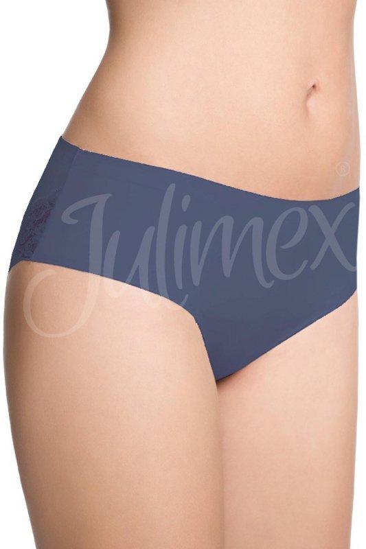 Julimex Lingerie Cheekie panty figi