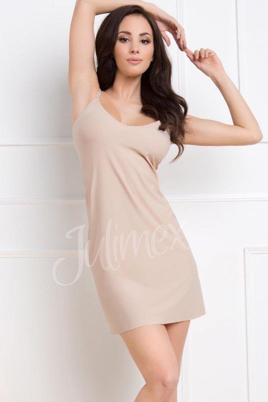 Julimex Lingerie Soft & Smooth halka