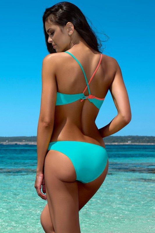 Lorin L2006 kostium kąpielowy
