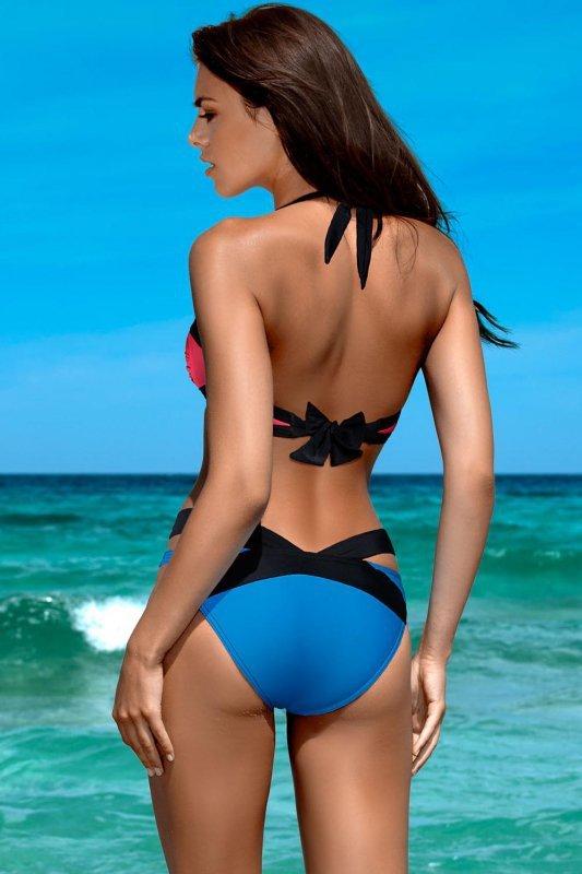 Lorin L2041 kostium kąpielowy