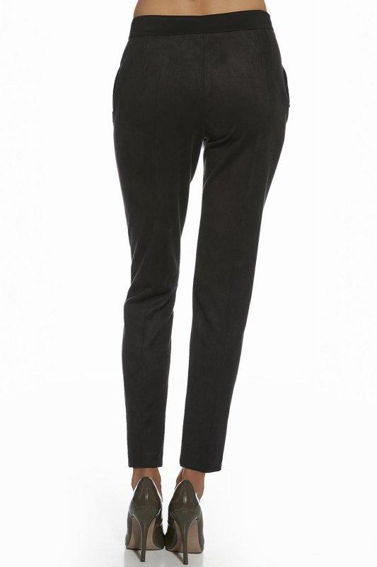 Ennywear 220056 spodnie