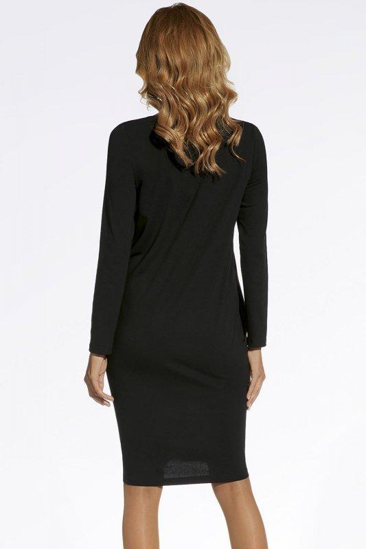 Ennywear 220075 sukienka