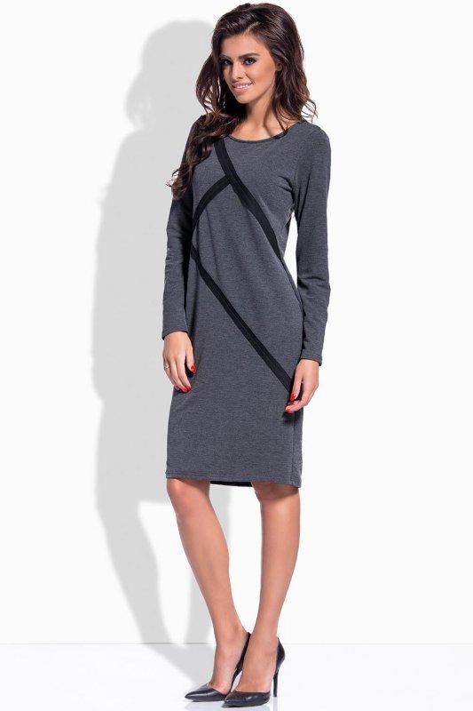Lemoniade L151 sukienka